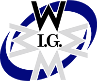 Wolcott Insurance Group, LLC